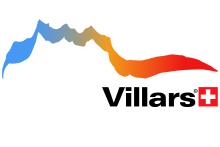 Villars (CH)