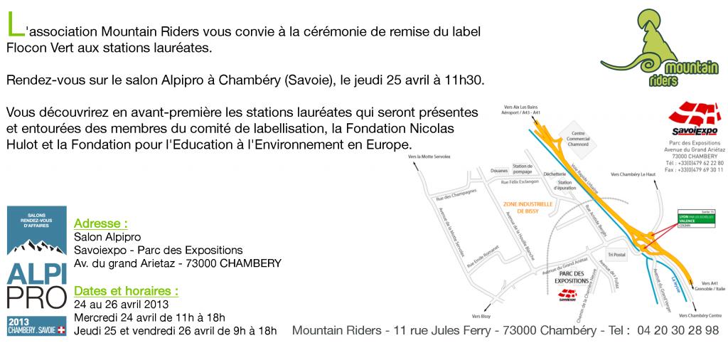 invitation-FV-verso-1024x482