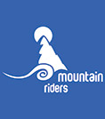 MountainRiders_web